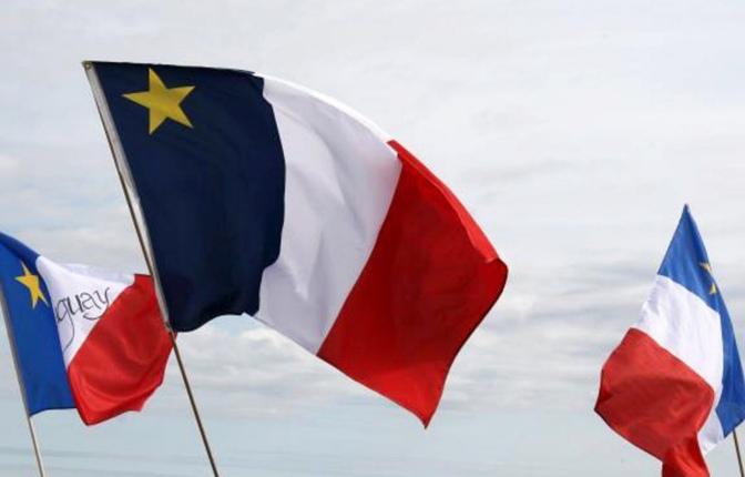 La mort présumée du Canada français